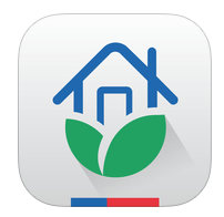 Icono-casa-verde-app